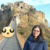 tutor a Ancona - Adele