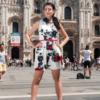 tutor a Gallarate - Alessandra