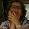 tutor a Seregno - Veronica