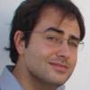 tutor a Firenze - Edoardo Giovanni