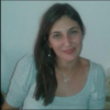 tutor a monreale - Consuelo