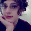 tutor a Bologna - Giorgia