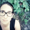 tutor a genova - Carlotta