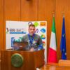 tutor a Gioia del Colle - Francesco