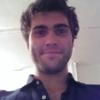 tutor a trieste - Federico