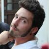 tutor a Seveso - Tiziano