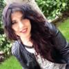 tutor a Roseto Degli Abruzzi - Elena Rebecca