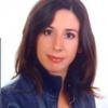 tutor a Varese - Anna