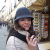 tutor a Torremaggiore - Sabina
