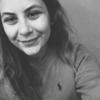 tutor a NOVARA - Anna