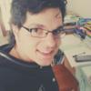 tutor a Qualiano (NA) - Claudio