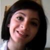 tutor a Lucera - Simona Grazia Stefania