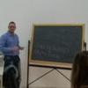 tutor a Bologna - Andrey