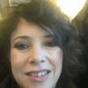 tutor a Genova - Caterina