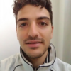 tutor a Milano - Mattia