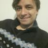 tutor a Catania - Aldo