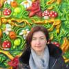 tutor a Siena - Anna