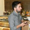 tutor a Salerno - Raffaele