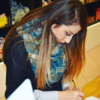 tutor a Comiso - Ilenia