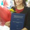 tutor a Catania - Giulia