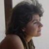 tutor a Sassari - Maria Alessia