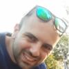 tutor a Milano - Domenico Fabio