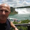 tutor a Fiumicino - Fabio Valerio