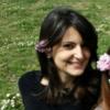 tutor a Avezzano - Simona