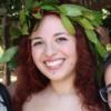 tutor a Monreale - Chiara