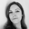 tutor a Vigevano - Giulia Maria