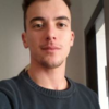 tutor a Bari - Piero