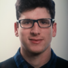 tutor a PRATO - Stefano