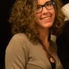 tutor a Padova - Chiara