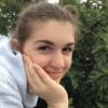 tutor a Fiume Veneto - Angelica