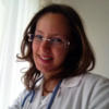 tutor a L'Aquila - Eleonora