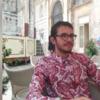 tutor a Cisternino - Giuseppe
