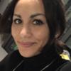 tutor a BOLLATE - Anita