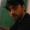 tutor a isola d'asti - Gianluca