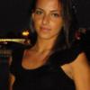 tutor a Montesilvano  - Maddalena