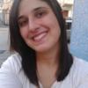 tutor a Viareggio - Sara