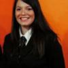 tutor a Francavilla Fontana - Chiara