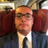 tutor a Pozzuoli - Adriano