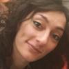 tutor a Bologna - Benedetta