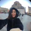 tutor a Piacenza - Maria Clara