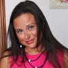 tutor a Vaiano - Giuliana
