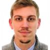 tutor a Padova - Thomas