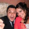 tutor a Catania - Valentina