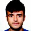 tutor a Portogruaro - Ionuț Gabriel