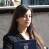 tutor a Mugnano di Napoli - Daria