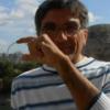 tutor a Bari - michele